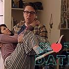 Hot Date (2017)