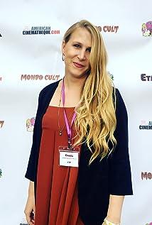 Lisa J Dooley Picture