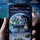 Na Lune (2020)