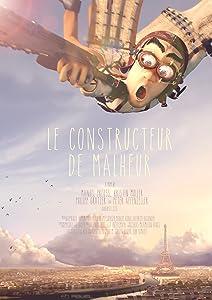 Good free download sites movies Le Constructeur de Malheur by none [UltraHD]