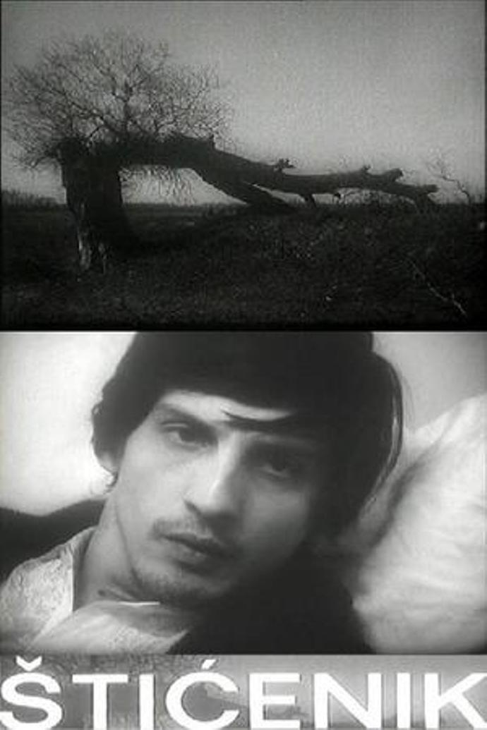 Sticenik (1973)