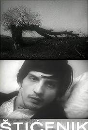 Sticenik (TV Movie 1973) - IMDb