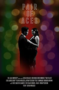 Pair of Aces movie in tamil dubbed download