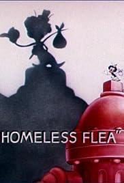 The Homeless Flea(1940) Poster - Movie Forum, Cast, Reviews