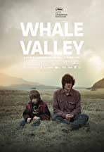Whale Valley