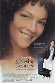 Download Crossing Delancey (1988) Movie