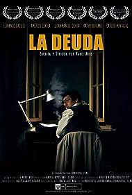 La Deuda (2017)