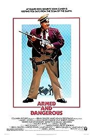 ##SITE## DOWNLOAD Armed and Dangerous (1986) ONLINE PUTLOCKER FREE