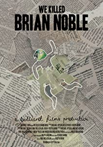 Direct tv downloading movies We Killed Brian Noble by none [2048x1536]