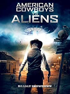 tamil movie dubbed in hindi free download Alien Showdown: The Day the Old West Stood Still