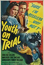 Youth on Trial