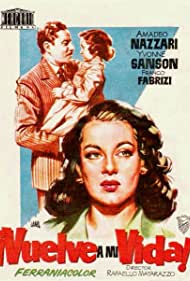Torna! (1954)