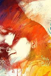 Ninnu Thalachi Poster