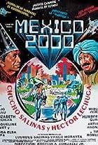 México 2000