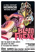 Blood Freak