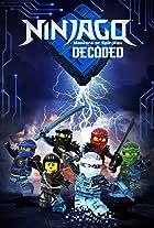 Ninjago: Decoded