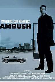 Ambush (2001)