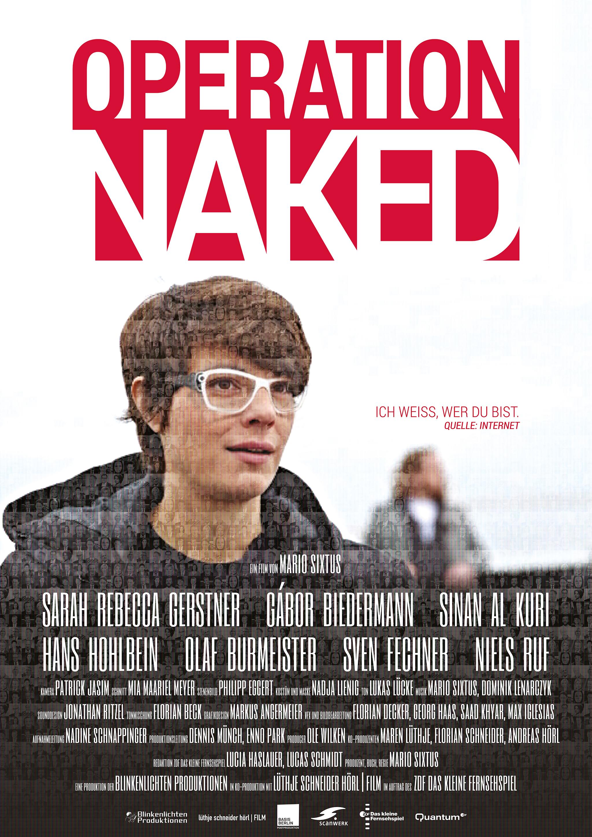 Eggert nude Nude Photos 44