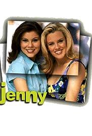 Jenny Poster