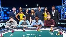 Borgata Poker Open: Part 1