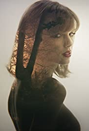 Taylor Swift: Style Poster