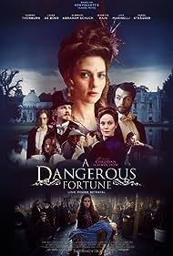A Dangerous Fortune (2016)