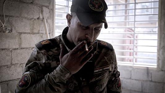 Watch it movie Major Sajjad [1280x720]