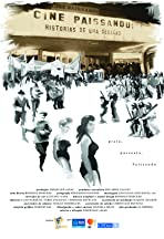 Cine Paissandu: Histórias de uma Geração