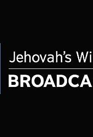 jw broadcasting tv series 2014 imdb
