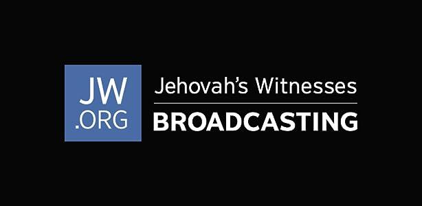 Descarga gratuita de trailers de películas. JW Broadcasting: Episode dated 1 December 2016  [flv] [420p]