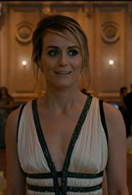 Taylor Schilling in Orange Is the New Black (2013)