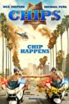 'Chips' Review: Dax Shepard's 1970's TV Reboot Is Offensive and Awful