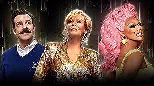 IMDb at the Emmys (2016-)