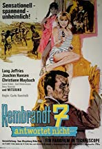 Z7 Operation Rembrandt