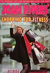 Primary photo for Shopping for Fitness