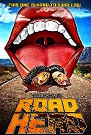 Road Head