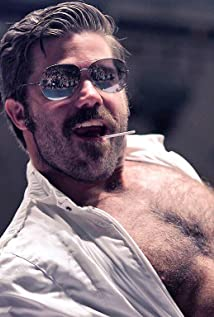 Joey Ryan Picture