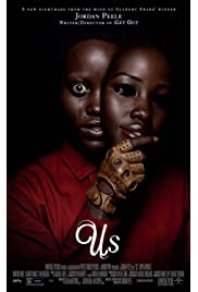 Download Us (2019) Movie