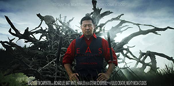 Beast full movie in hindi download