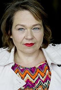 Kerstin Römer Picture