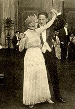 Dances of Today