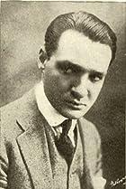 Joseph Kaufman