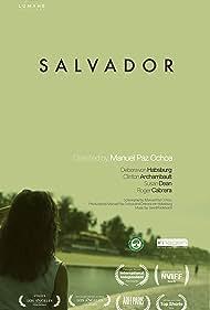 Salvador (2018)