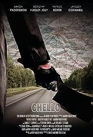 Chello (2018)