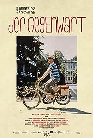 Der Gegenwart (2014)