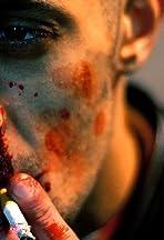 Col sangue agli occhi
