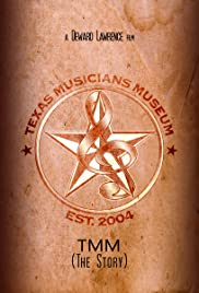 Texas Musician Museum