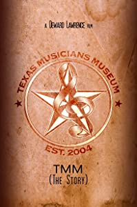 New imovie download Texas Musician Museum by none [1280x720]