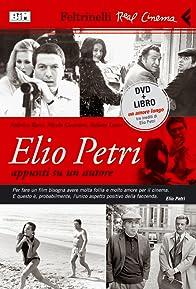 Primary photo for Elio Petri... appunti su un autore