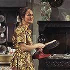 Anna Turner in Night of the Big Heat (1967)
